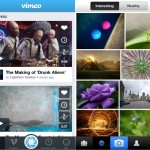 Apple's iOS 7 May Include 'Deeply' Integrated Versions Of Flickr And Vimeo