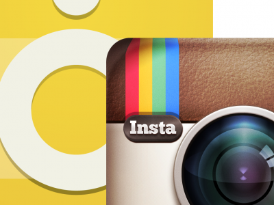 Updated: Hipstamatic Oggl Is Becoming A Headache For Instagram Users