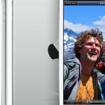 The Latest iPad mini 2 Rumor Has A Familiar Feel To It