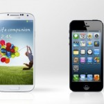 Android Smartphone Users Love To Talk, iPhone Users Not So Much