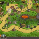 Kingdom Rush: Frontiers Will Arrive Early Next Month