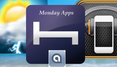 Monday App Updates: Great Apps That Just Got Better For May 27, 2013