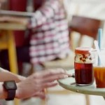Apple Offers Up A Fake iWatch In Its Latest Commercial For The iPhone 5
