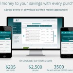 Save With SavedPlus For A Chance To Win A $10 iTunes Gift Card