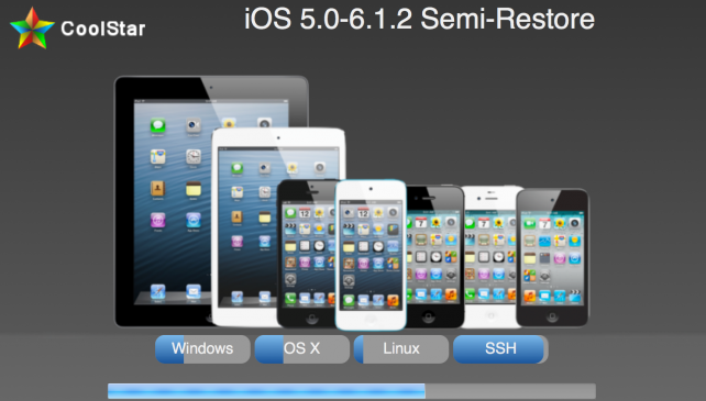 Preview: Semi-Restore Allows You To Restore An iOS Device And Keep ...
