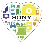 Sony Wants To Get Serious And Finally Start Competing With Apple And Samsung