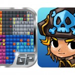Today's Best Apps: Minesweeper Professional And Rebirth Of Fortune 2