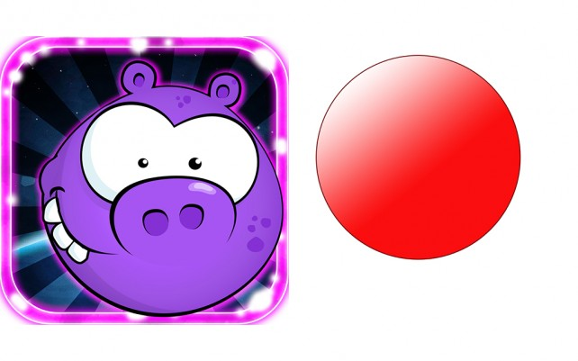 Today's Best Apps: Plasma Pig And Beeb