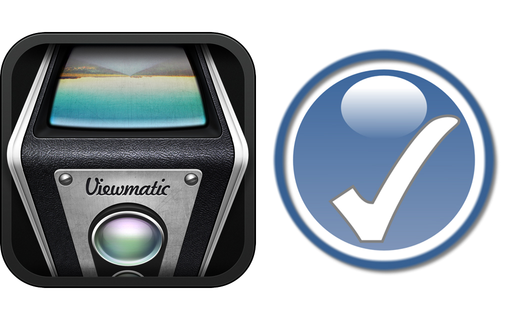 Today's Best Apps: Viewmatic And Better Than Budgeting