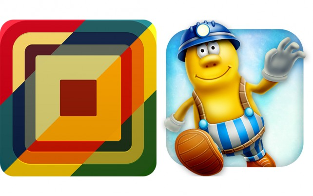 Today's Best Apps: Musyc And Incredible Jack