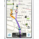 Waze Won't Become Part Of Facebook After All