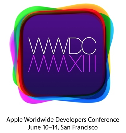 The WWDC Keynote Should Reveal New Macs, But Not New iOS Devices