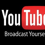 YouTube To Begin Offering Premium Channels