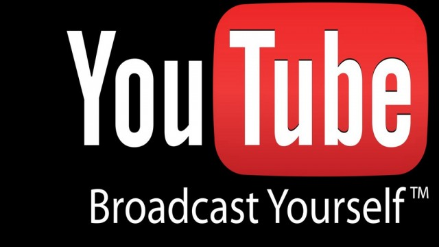 YouTube's Premium Channels Could Launch This Week