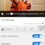 YouTube Capture Now Features HD Previews Of Video Enhancements