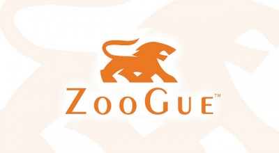 ZooGue Is Offering The Mother Of All Sales Today Only, May 6