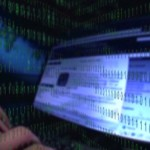Apple, Tim Cook And Other Big Tech Companies Sued Over PRISM