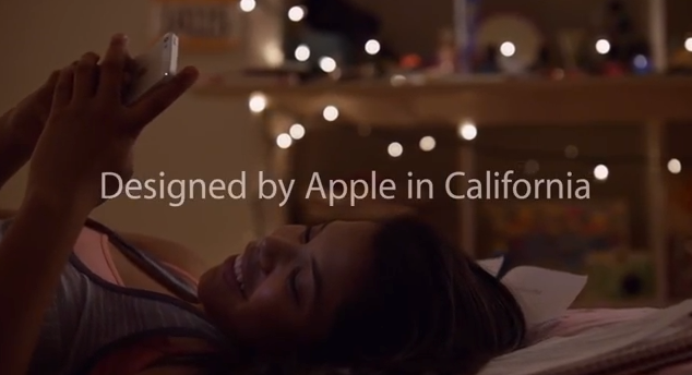Apple's Latest TV Ads Are Torpedoed By The Public