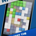 Blocky Puzzle Game Aplexia Updated With New Content, Level Creator And More