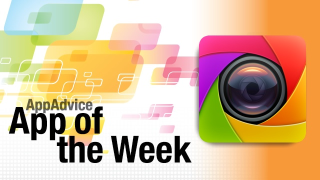 AppAdvice App Of The Week For June 3, 2013