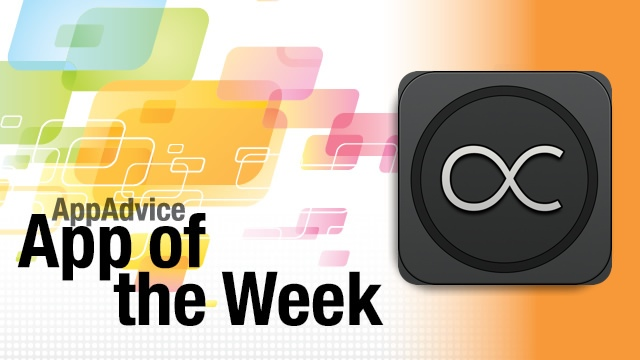 AppAdvice App Of The Week For June 11, 2013