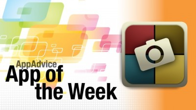 AppAdvice App Of The Week For June 17, 2013