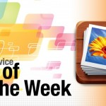 AppAdvice App Of The Week For June 24, 2013