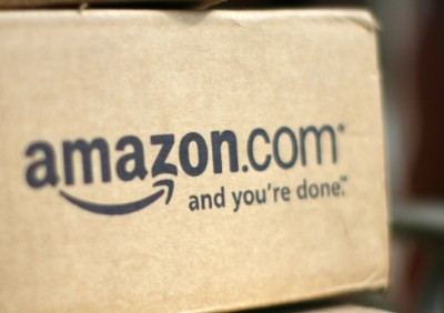 Amazon And Apple Still Fighting Over The Term 'App Store'
