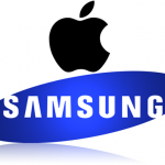 Apple Once Again Triumphs Over Samsung As Top US Smartphone Manufacturer