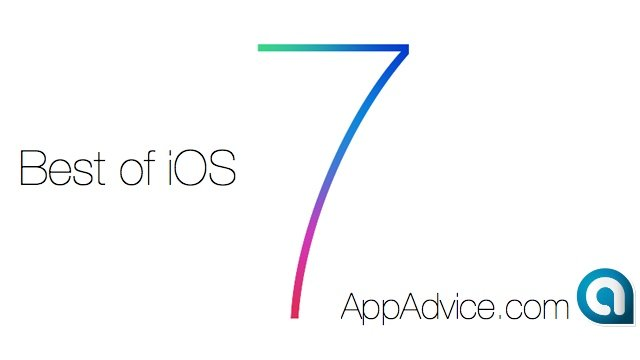 What Apple Did Right: The Best New Features Coming In iOS 7