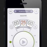 Easily Set And Run Multiple Timers With Clear Timer's iPod-Inspired Click Wheel