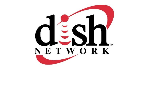 Dish Network Is Offering New Customers A Free iPad With A 24 Month Commitment