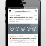Action-Based Email App Dispatch Adds Pocket And Readability Support