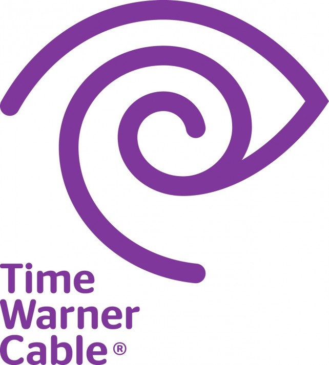 Time Warner Cable Looking To Launch An App For Apple Tv