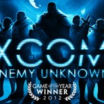 XCOM: Enemy Unknown For iOS Blasts Into The App Store