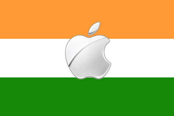 IDC Investigates: How Popular Is The iPhone In India?