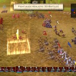 Great Battles Medieval Is A New Epic Strategy RPG For iPad