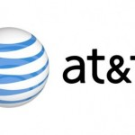 How To Enable HD Voice For AT&T-Powered iPhones