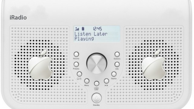 Apple's iAd Staff Preparing For New Ad-Supported iRadio Service