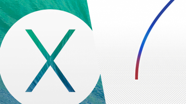 OS X Mavericks Expands On Dictation: Goes Offline, Offers Live Feedback