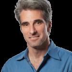 Meet Apple's 'Rising Star,' Head Of Software Craig Federighi