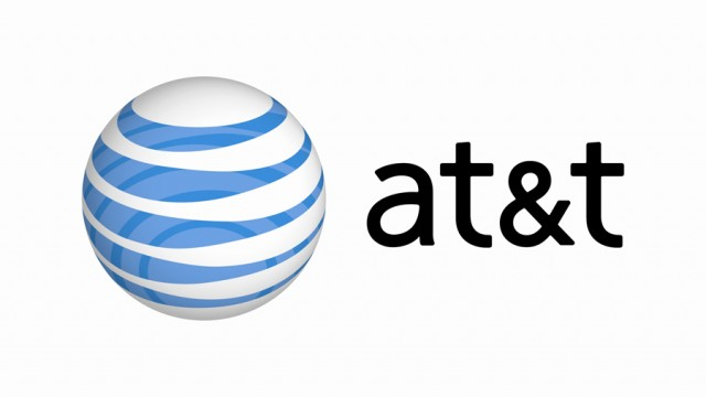 AT&T Continues 4G LTE Network Expansion, Adds 16 New Markets