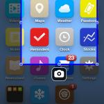 Cydia Tweak: Easily Crop iPhone Screenshots With ScreenshotPlus