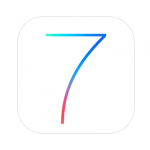 Apple's iOS 7 Beta 1 Attracts Interest, Now Running On 0.22 Percent Of U.S. iDevices