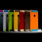 Forget September: Apple's iPhone 5S Set For October Launch, Report Suggests