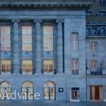 Apple Talks Retail Stores At WWDC Keynote