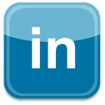 Could Native LinkedIn Sharing Be Heading To iOS 7?