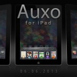 Cydia Tweak: Auxo For iPad Confirmed To Launch Next Week