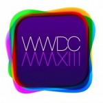 Apple's WWDC 2013 Keynote Is Now Available To Download In iTunes