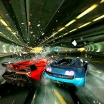 Gameloft Announces All-New Asphalt 8: Airborne For iOS